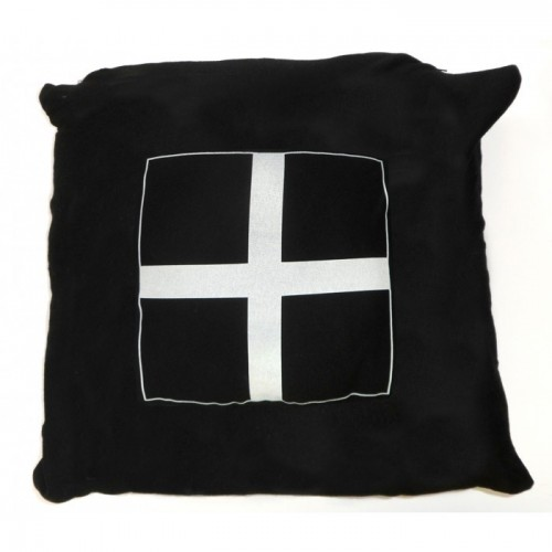 Cornish Flag Cushion Cover