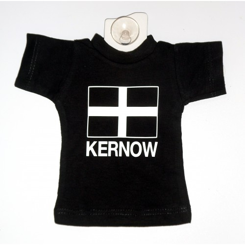 Kernow Window T-shirt