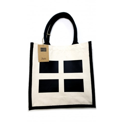 The KERNOW CanvasCornish Carry Bag
