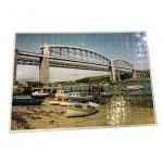 315 piece Saltash Bridge Jigsaw