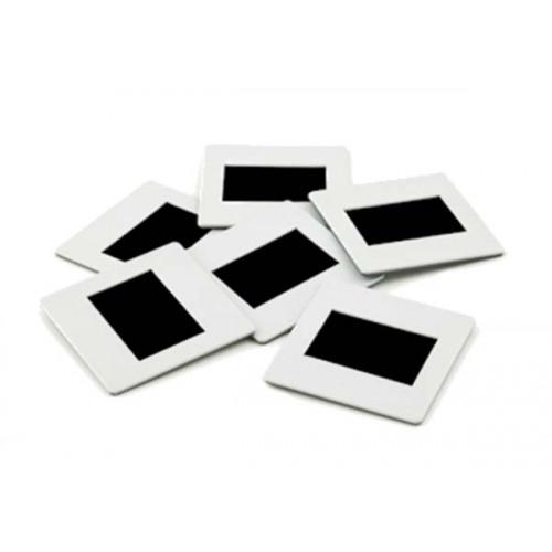 Slide scanning to digital/Wetransfer/prints/cd